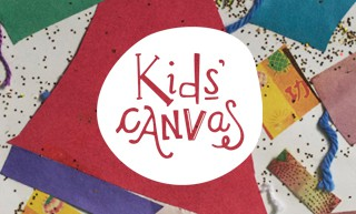 Kids' Canvas